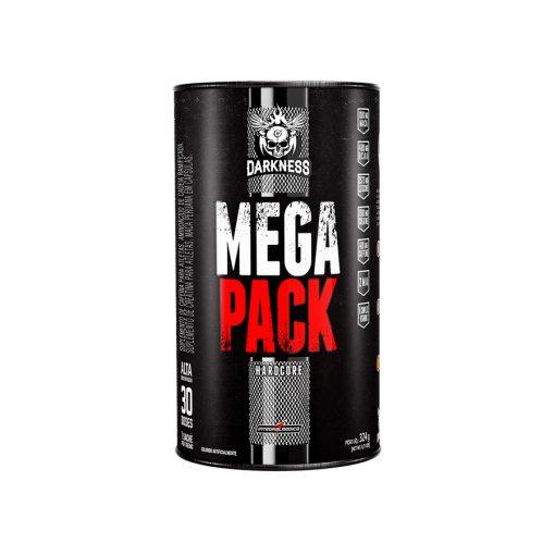 Mega Pack Hardcore Darkness
