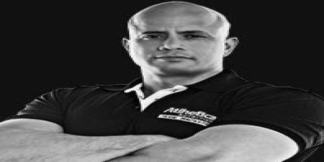 Amino N.O. X7 – O suplemento para potencializar seu treino