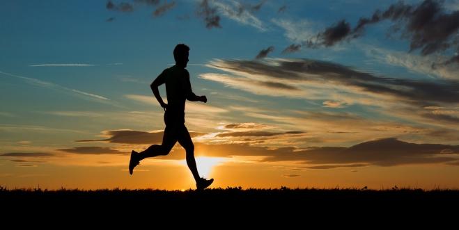 Assumir as próprias dificuldades é o primeiro passo para buscar o objetivo