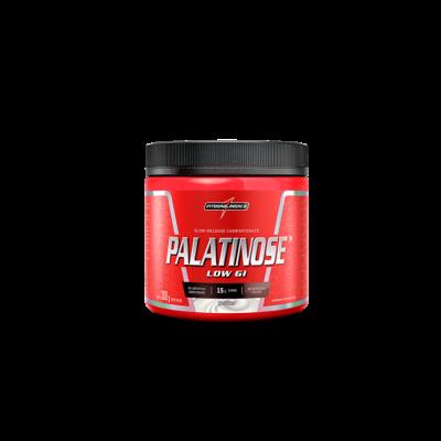 Palatinose 300g Integralmédica