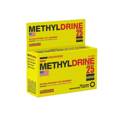 methyldrine-25-60-tabletes-clonepharma