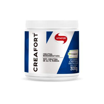 Creafot Creapure 300g Vitafor