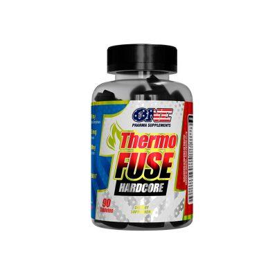 Thermo Fuse Hardcore One Pharma
